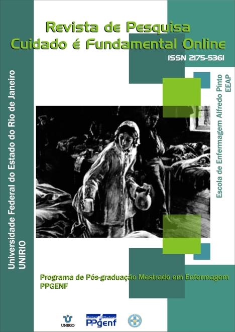 Número Suplementar: Saúde & Envelhecimento e Representações Sociais 2015